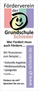 Grundschule_Rollup_Classic-1