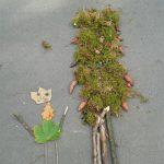 Herbstkunst